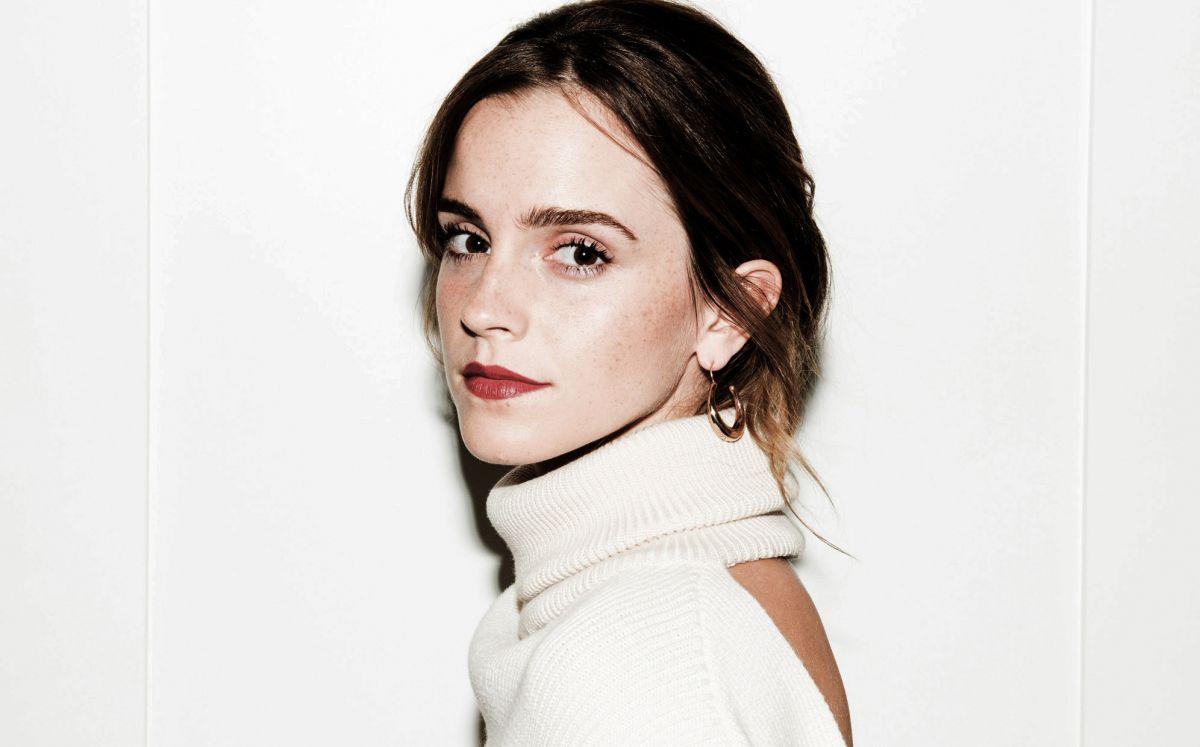 http://www.elle.vn/wp-content/uploads/2017/11/27/elle-viet-nam-Emma-Watson-và-bạn-trai-William-Knight-đã-đường-ai-nấy-đi-sau-hai-năm-mặn-nồng-3