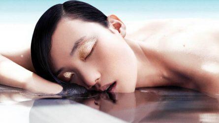 Gợi ý 6 loại mặt nạ ngủ dưỡng ẩm đáng tiền nhất trong tiết trời hanh khô