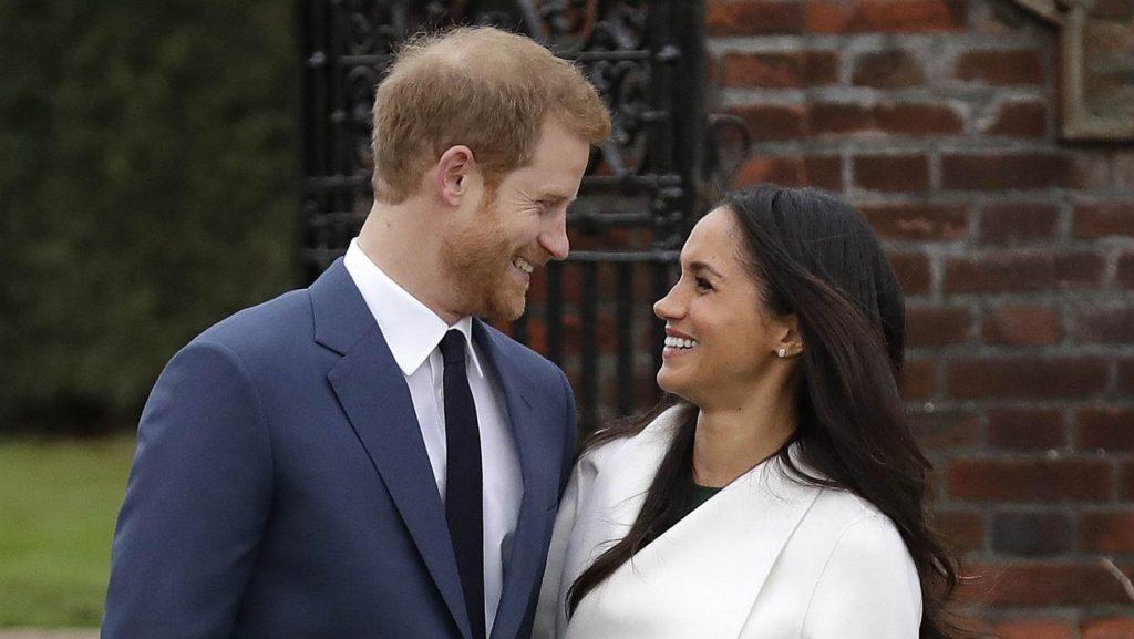 đám cưới Hoàng gia