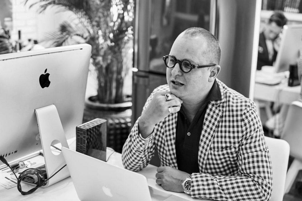 Góc nhìn của người trong nghề về định nghĩa của Thời trang bền vững