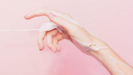 Gợi ý 5 loại kem dưỡng da tay giúp bảo vệ đôi tay của bạn vào mùa đông