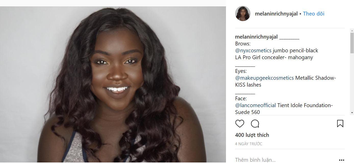elle-viet-nam-top-10-beauty-bloggers-du-doan-se-khuay-dao-Instagram-nam-2018-10