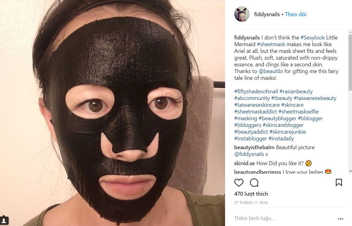 elle-viet-nam-top-10-beauty-bloggers-du-doan-se-khuay-dao-Instagram-nam-2018-6
