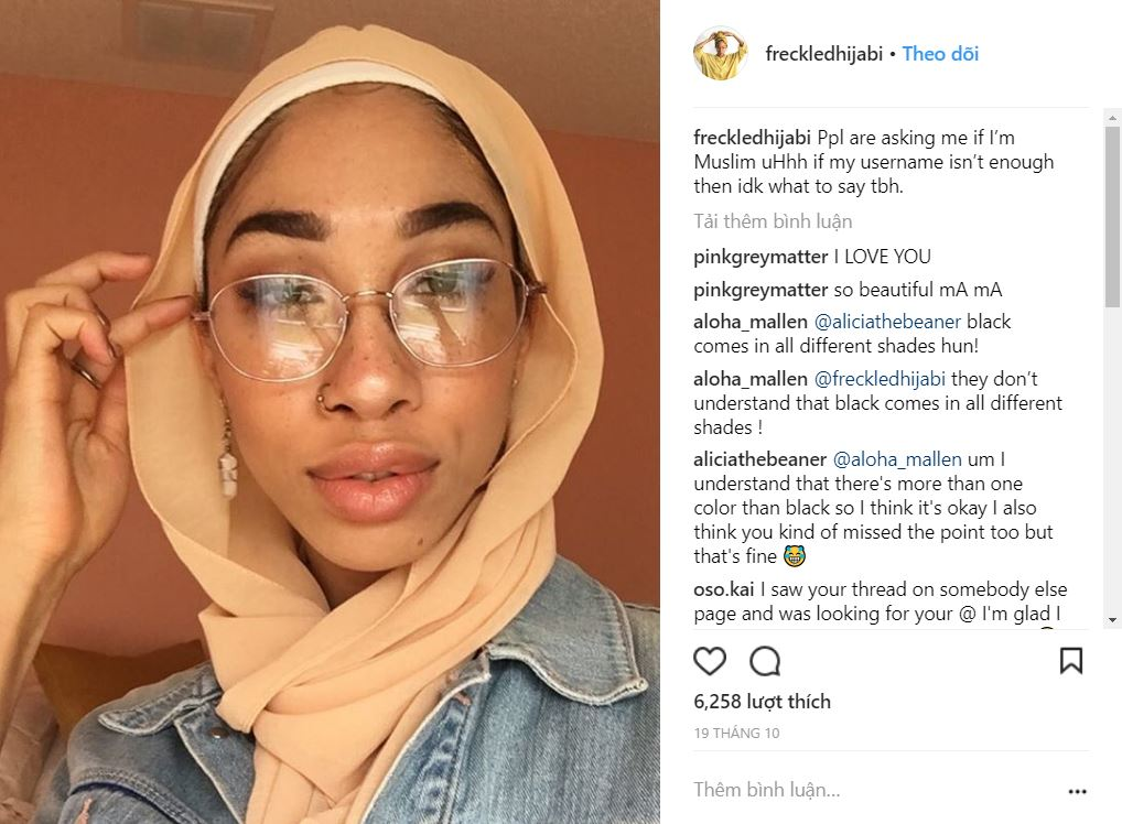 elle-viet-nam-top-10-beauty-bloggers-du-doan-se-khuay-dao-Instagram-nam-2018-7