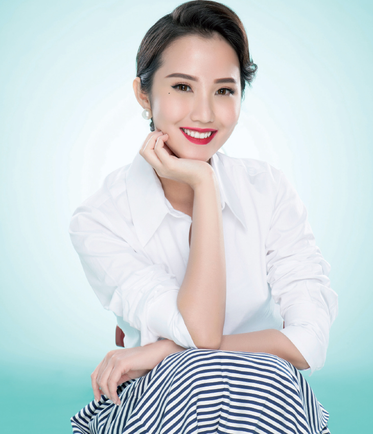 Những thỏi son được Beauty Blogger yêu thích trong năm 2017