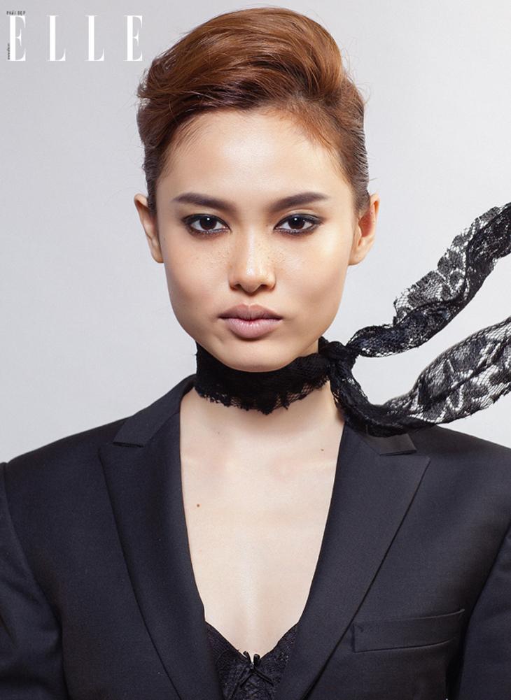 Những gương mặt nổi bật sẽ xuất hiện trên sàn diễn của ELLE Fashion Show 2017