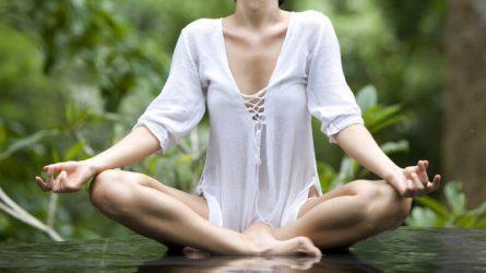 16 gợi ý du lịch kết hợp các trải nghiệm tâm linh và chăm sóc sức khỏe tinh thần