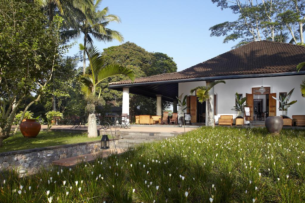 MesaStila, Indonesia