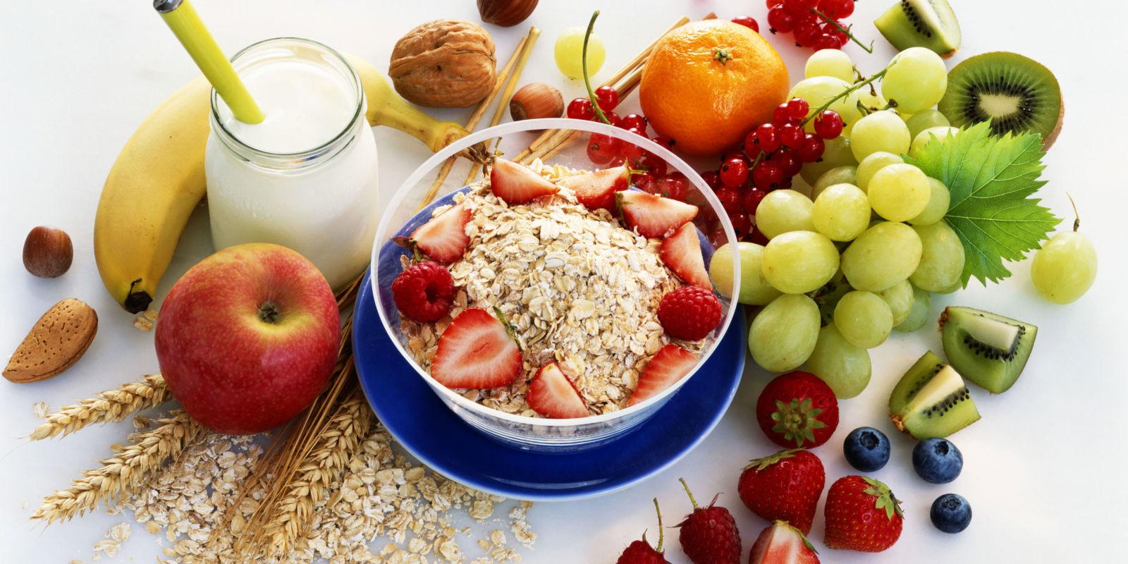 5 Mẹo giảm cân có hại cho sức khoẻ