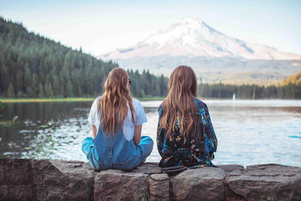 """Bệnh """"cô đơn' có thể làm tăng nguy cơ đột tử của con người.02"""
