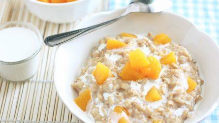 Các beauty blogger gợi ý bữa sáng ngon miệng, dễ làm và tốt cho sức khoẻ