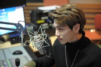 Nam ca sĩ JONGHYUN của SHINee qua đời, nỗi mất mát to lớn của nền âm nhạc Hàn Quốc