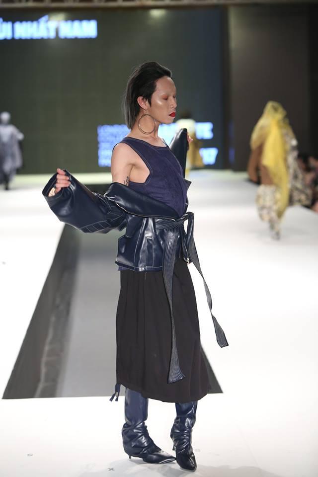 concept Việt Nam