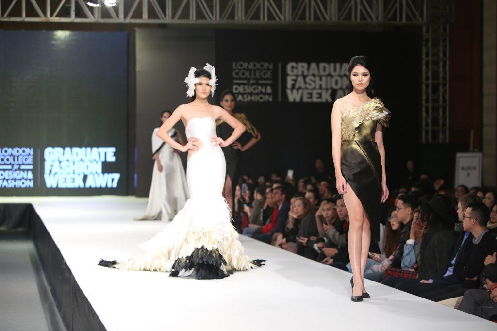 Nhà thiết kế Lưu Thị Lan