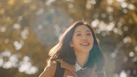 10 bộ phim Hàn Quốc lý tưởng để xem trong dịp Giáng sinh