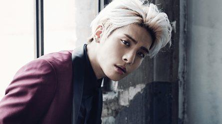 Thành viên Jonghyun của SHINee qua đời, nỗi mất mát to lớn của nền âm nhạc Hàn Quốc