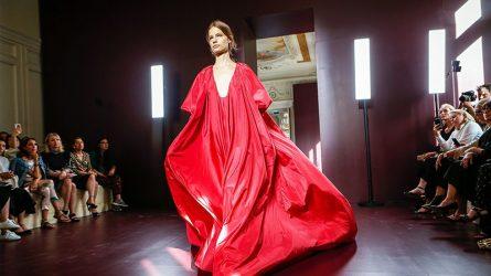 10 thương hiệu thời trang được tìm kiếm nhiều nhất trên Google trong năm 2017
