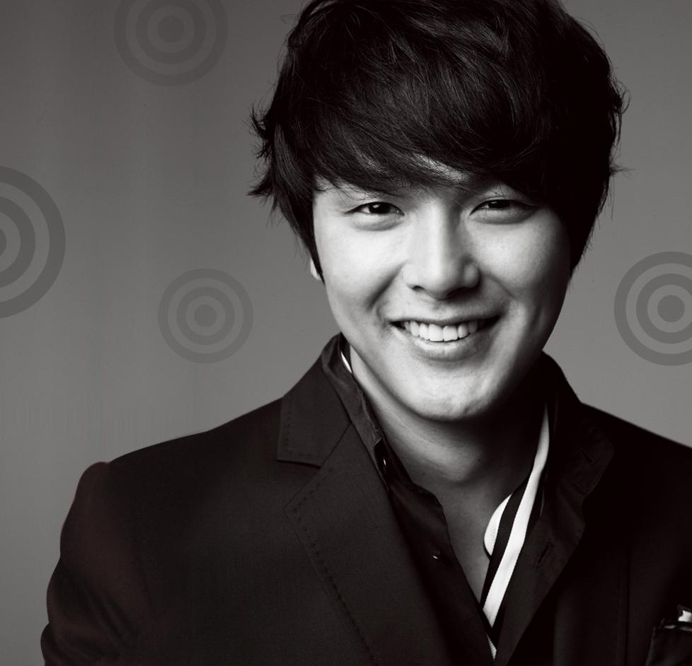 5 ngôi sao tên tuổi Hàn Quốc tự sát vì áp lực của sự nổi tiếng