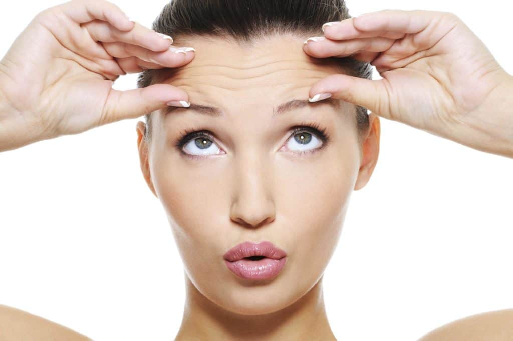 Điểm danh 12 loại sản phẩm có chứa vitamin A chống lão hóa, mờ nếp nhăn hiệu quả nhất