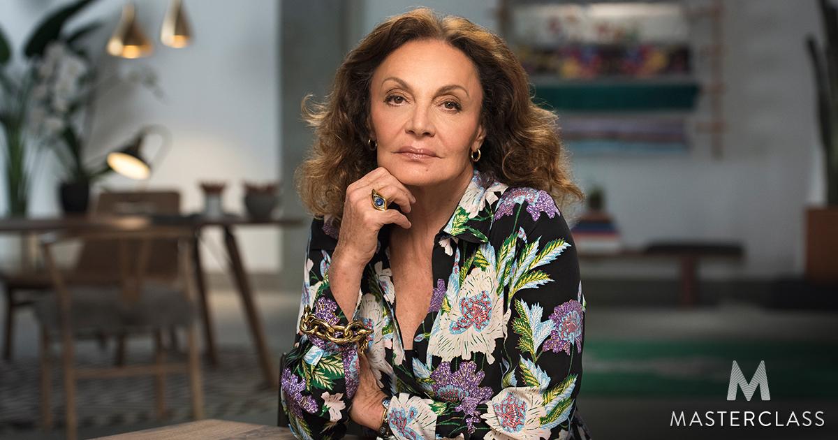 Giám đốc sáng tạo Jonathan Sauders chia tay nhà mốt Diane von Furstenberg