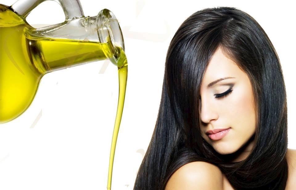 5 tác dụng thần kì của dầu hạnh nhân đối với làn da của bạn