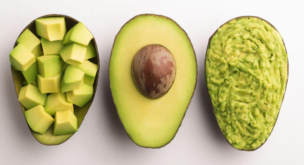 Top 8 loại thực phẩm kích thích mọc tóc nhanh và dày đến bất ngờ