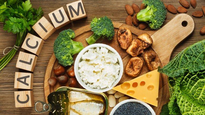 Lợi ích và tác hại của việc người lớn uống sữa hàng ngày