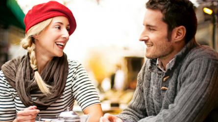9 thói quen xấu trong chuyện tình cảm bạn nên từ bỏ trước khi đón năm mới