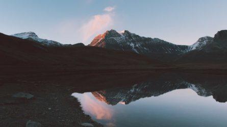 6 xu hướng du lịch thịnh hành năm 2018