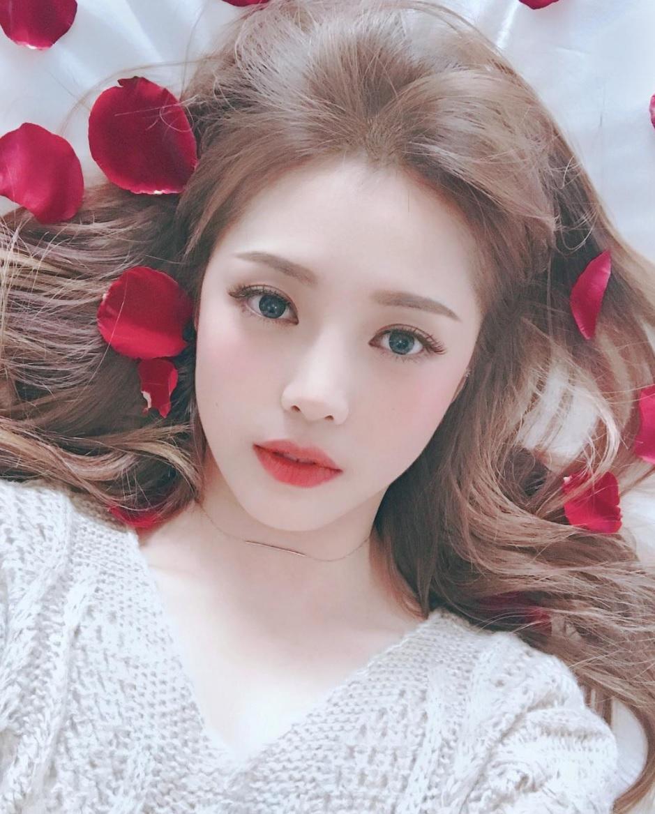 elle-viet-nam-xu-huong-lam-dep-2018-3