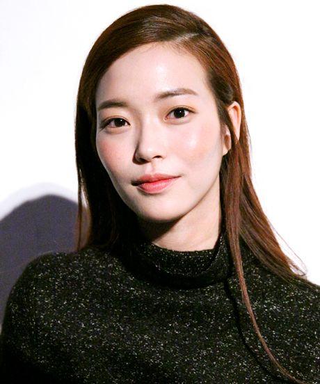 elle-viet-nam-xu-huong-lam-dep-2018-8