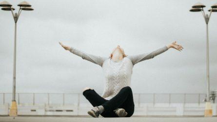 Hãy bắt đầu năm mới bằng cách tập cho mình 6 thói quen tốt sau đây