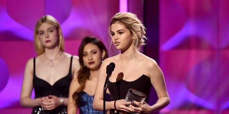 giải thưởng Billboard