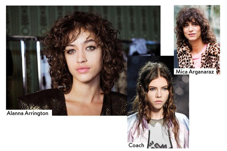 kiểu tóc đẹp cho năm 2018 xu hướng tóc 1