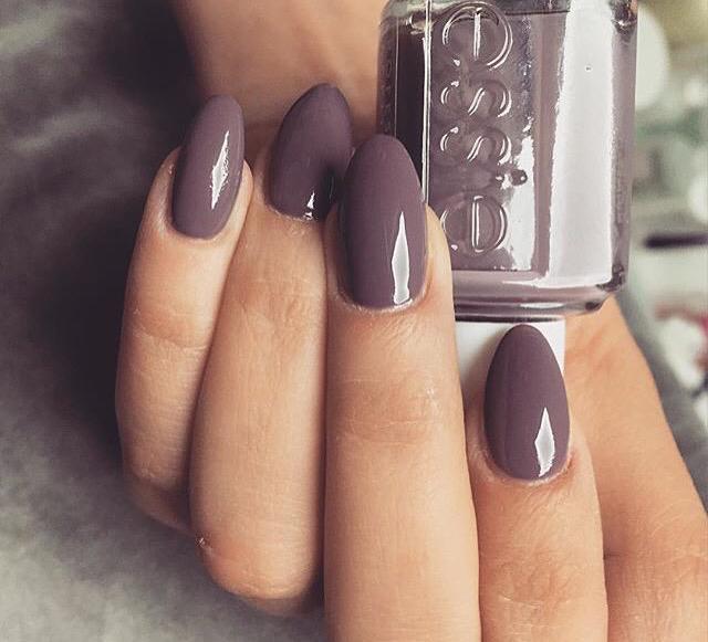 những mẫu móng tay đẹp 16