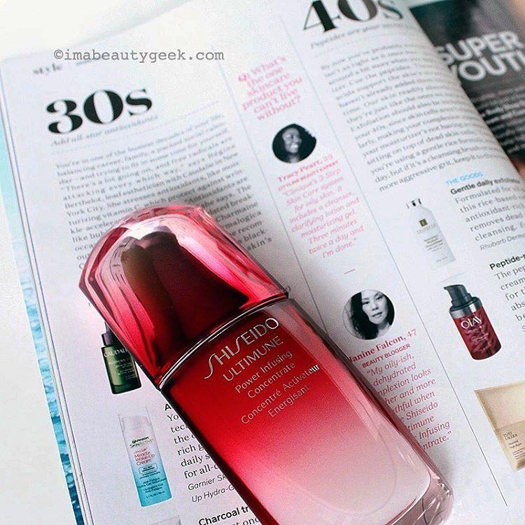 Hoàn thành các bước chăm sóc da của người Nhật chỉ với 5 sản phẩm