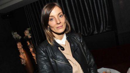 Phoebe Philo cùng Céline đã làm thay đổi thời trang như thế nào?