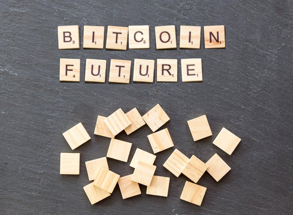 sự lên ngôi của bitcoin