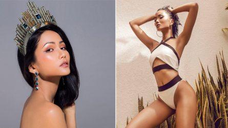 Hoa hậu H'Hen Niê – Biểu tượng của những