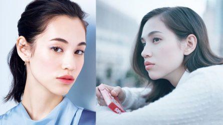 Làm mới bản thân với các bước chăm sóc da của người Nhật