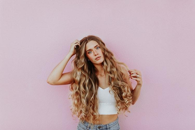 những kiểu tóc đẹp 2018 24