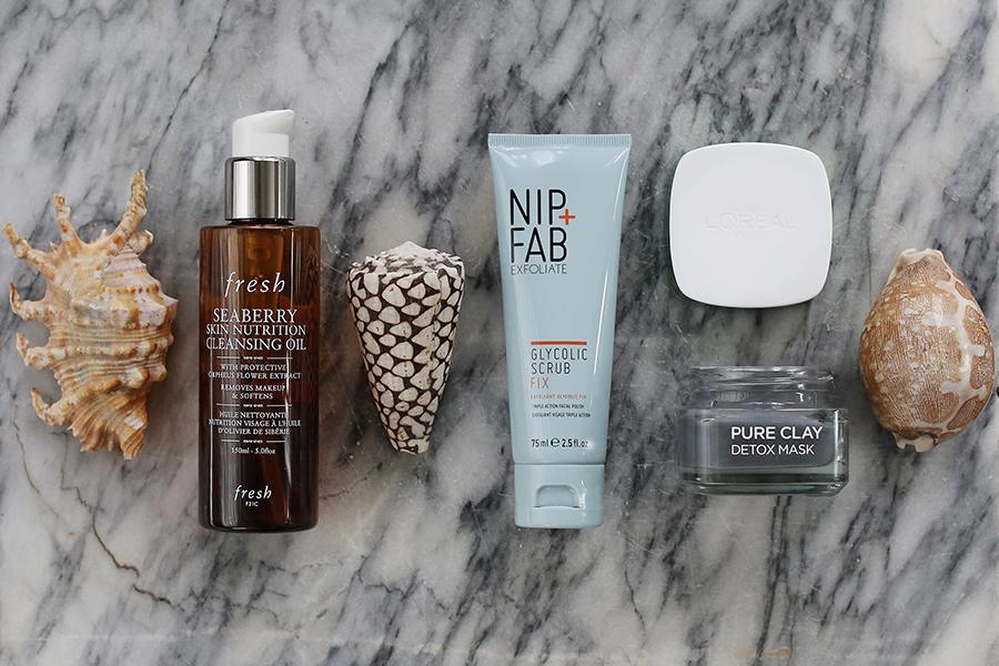 8 lời khuyên chăm sóc da mặt đúng cách mà bạn thừa biết