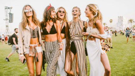 10 ngôi sao Instagram truyền cảm hứng tập thể dục giảm cân chinh phục phái đẹp