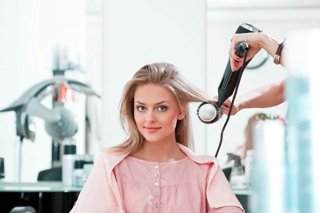 6 bước gội đầu đúng cách giúp tóc đẹp ngỡ ngàng không cần đi tiệm