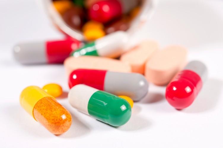 vai trò của vitamin 5