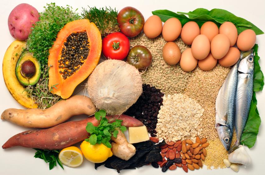 vai trò của vitamin 6