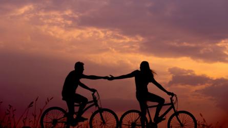 Những thử thách mà các cặp đôi có thể phải gặp trong năm đầu hẹn hò