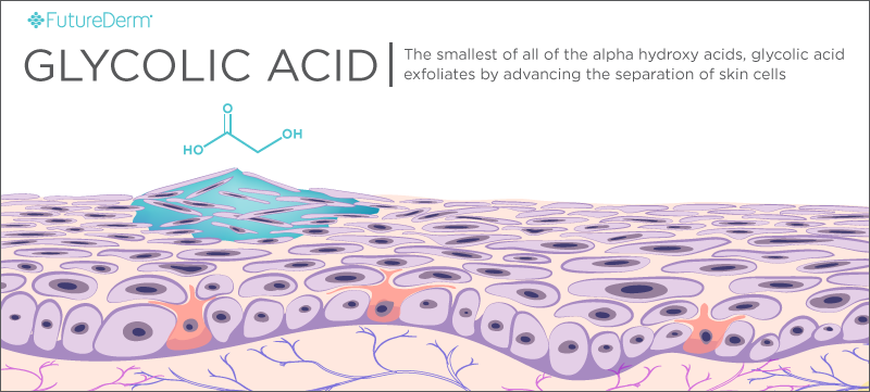 Absolue Precious Cells Rose Drop Night Peeling Concentrate aha