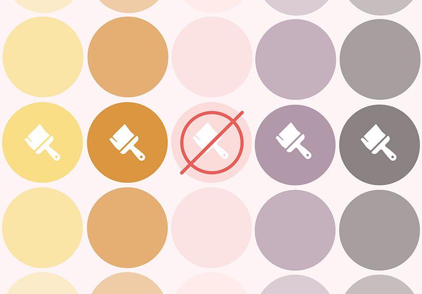 ELLE Việt Nam - Màu vàng Gen-Z sẽ thay thế màu hồng Millenial thống trị thời trang 2018 (4)