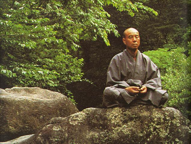 Chủ nghĩa tối giản trong lối sống Nhật